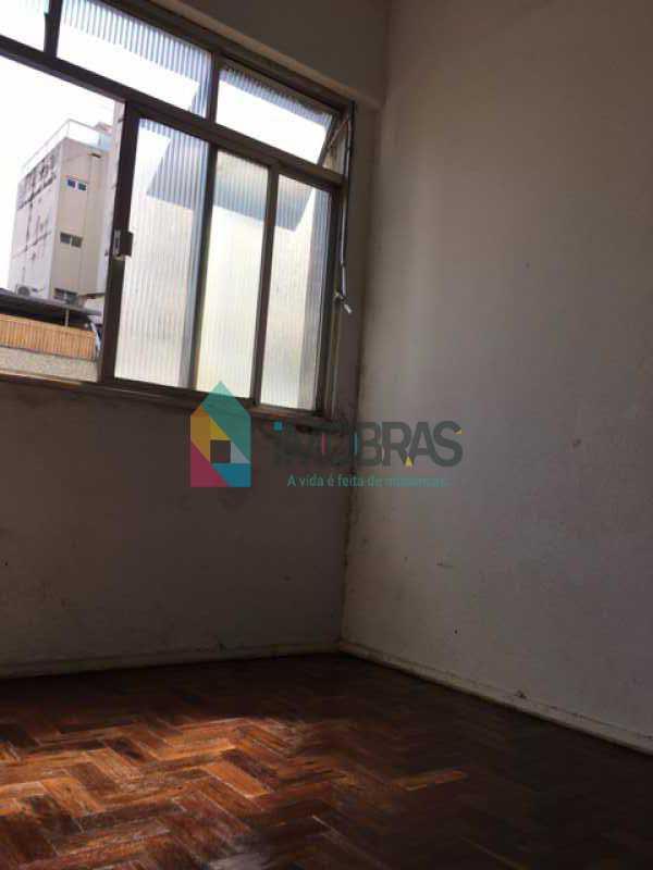 image32. - Apartamento 2 quartos à venda Leme, IMOBRAS RJ - R$ 480.000 - CPAP21423 - 23
