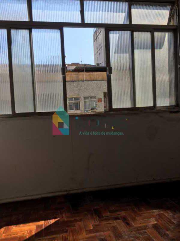 image33. - Apartamento 2 quartos à venda Leme, IMOBRAS RJ - R$ 480.000 - CPAP21423 - 24