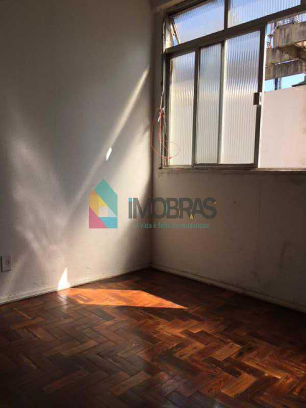 image34. - Apartamento 2 quartos à venda Leme, IMOBRAS RJ - R$ 480.000 - CPAP21423 - 25