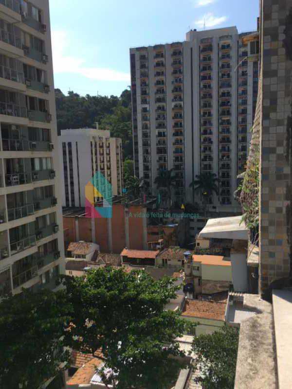 image37. - Apartamento 2 quartos à venda Leme, IMOBRAS RJ - R$ 480.000 - CPAP21423 - 27