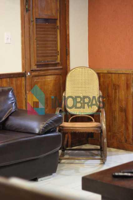 33731697 - HOSTEL EM COPACABANA DE 6 ANDARES EM PLENO FUNCIONAMENTO, ÓTIMO INVESTIMENTO!! - CPHT200001 - 21