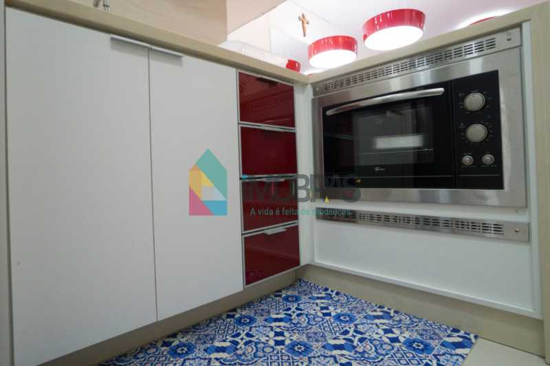 3ceb9ffc-8b4b-4cd4-b9fc-0cb64c - Flat para venda e aluguel Rua Djalma Ulrich,Copacabana, IMOBRAS RJ - R$ 950.000 - FLA1525 - 3