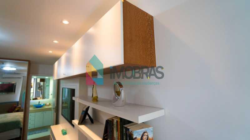 5dad30fa-3613-4848-8b54-7ac113 - Flat para venda e aluguel Rua Djalma Ulrich,Copacabana, IMOBRAS RJ - R$ 950.000 - FLA1525 - 4