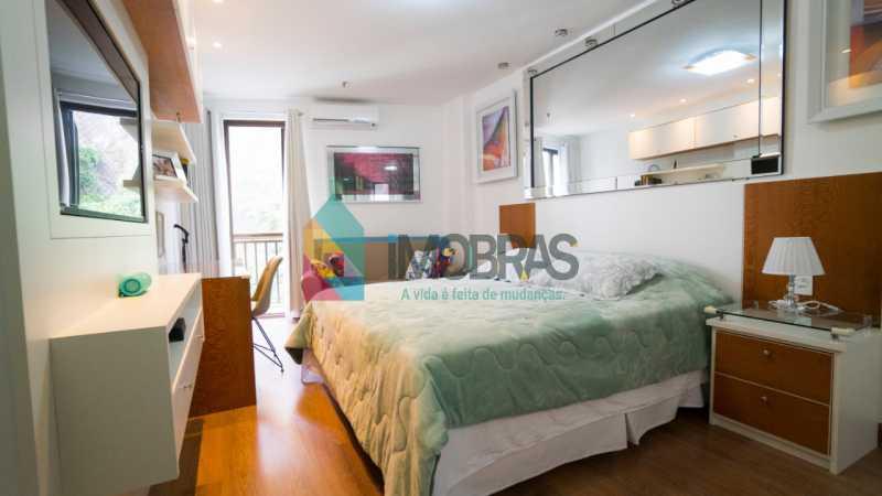 6e256973-2f19-4c3b-a094-3ea737 - Flat para venda e aluguel Rua Djalma Ulrich,Copacabana, IMOBRAS RJ - R$ 950.000 - FLA1525 - 6