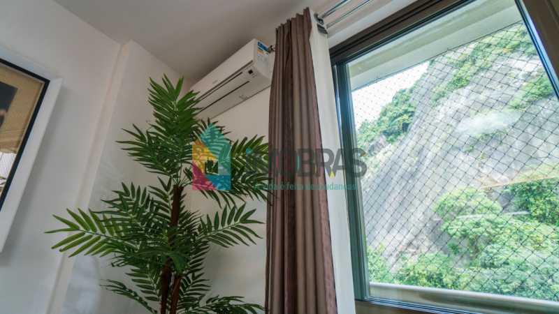 8bb46d80-ed82-4482-81ec-4dac78 - Flat para venda e aluguel Rua Djalma Ulrich,Copacabana, IMOBRAS RJ - R$ 950.000 - FLA1525 - 9