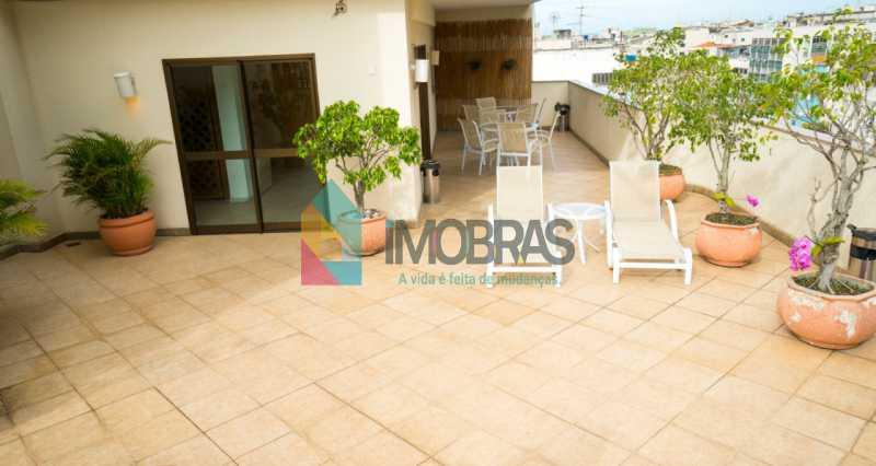 16c15d9c-3f39-4306-9a87-74466e - Flat para venda e aluguel Rua Djalma Ulrich,Copacabana, IMOBRAS RJ - R$ 950.000 - FLA1525 - 10