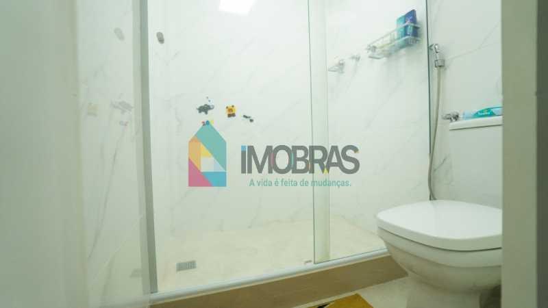 57f33bf3-bc44-483d-a167-d2dc94 - Flat para venda e aluguel Rua Djalma Ulrich,Copacabana, IMOBRAS RJ - R$ 950.000 - FLA1525 - 11