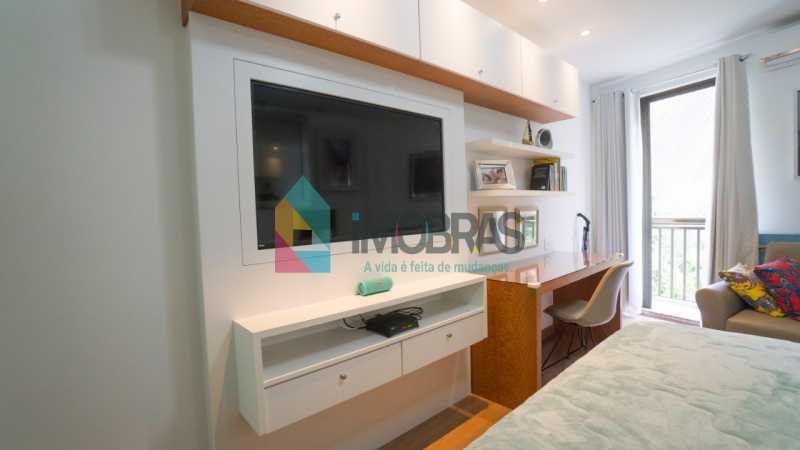 75db1ad0-5efc-4ed0-80d5-e1006d - Flat para venda e aluguel Rua Djalma Ulrich,Copacabana, IMOBRAS RJ - R$ 950.000 - FLA1525 - 12