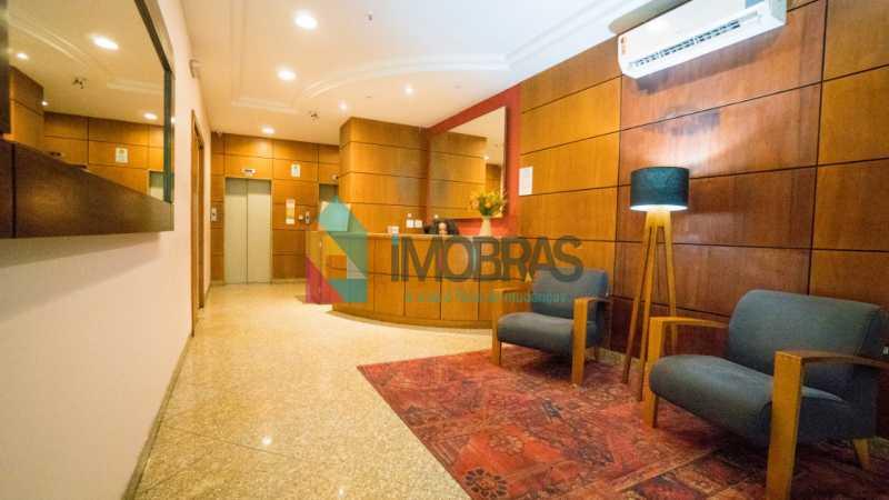 77f439f9-bebf-454b-84be-d37b48 - Flat para venda e aluguel Rua Djalma Ulrich,Copacabana, IMOBRAS RJ - R$ 950.000 - FLA1525 - 13