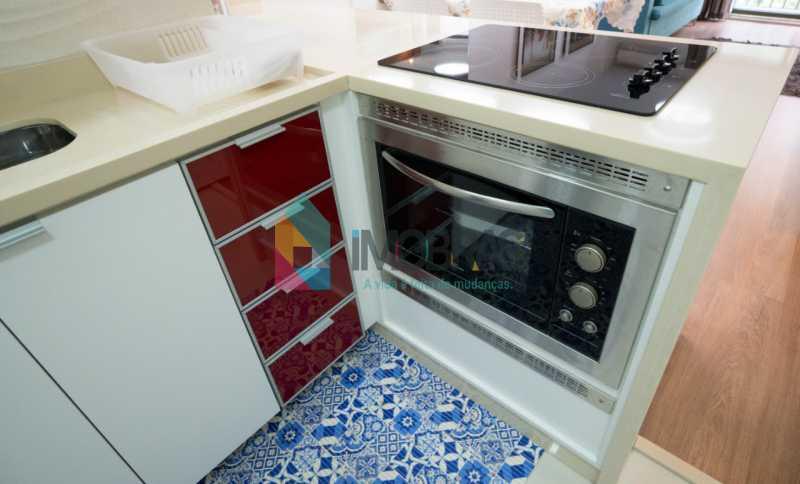 95a8322b-84f9-4e7f-8c11-b017f4 - Flat para venda e aluguel Rua Djalma Ulrich,Copacabana, IMOBRAS RJ - R$ 950.000 - FLA1525 - 14