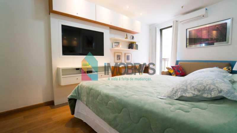 136ff8ca-a8a0-4e6c-8ea4-cca36d - Flat para venda e aluguel Rua Djalma Ulrich,Copacabana, IMOBRAS RJ - R$ 950.000 - FLA1525 - 15