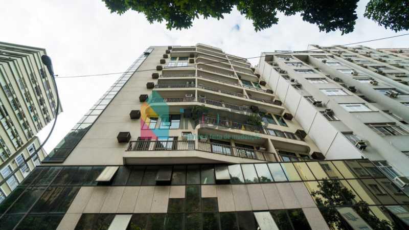596c879f-28cb-471a-af50-10738a - Flat para venda e aluguel Rua Djalma Ulrich,Copacabana, IMOBRAS RJ - R$ 950.000 - FLA1525 - 16