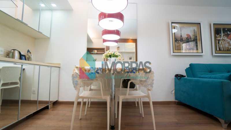 1697cbc0-fd67-4b33-ac84-1a3754 - Flat para venda e aluguel Rua Djalma Ulrich,Copacabana, IMOBRAS RJ - R$ 950.000 - FLA1525 - 19