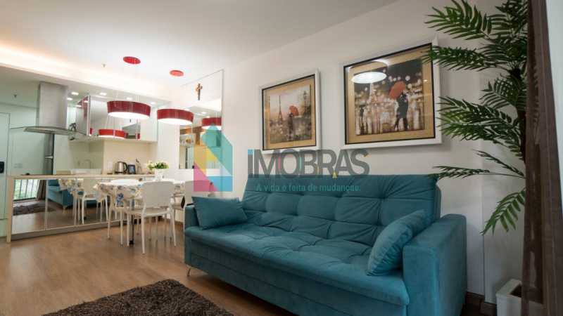 8370d269-f04a-4fd4-aa7d-786b4c - Flat para venda e aluguel Rua Djalma Ulrich,Copacabana, IMOBRAS RJ - R$ 950.000 - FLA1525 - 22