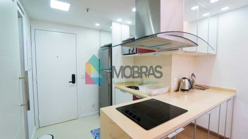 46059186-0aa5-4b0b-89f9-f3655f - Flat para venda e aluguel Rua Djalma Ulrich,Copacabana, IMOBRAS RJ - R$ 950.000 - FLA1525 - 23