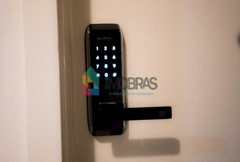 a11dfbc2-9c5e-49a4-b1a0-0dcc44 - Flat para venda e aluguel Rua Djalma Ulrich,Copacabana, IMOBRAS RJ - R$ 950.000 - FLA1525 - 24