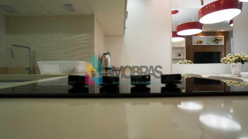 b83eecb2-c9df-4301-b1c0-01b1e4 - Flat para venda e aluguel Rua Djalma Ulrich,Copacabana, IMOBRAS RJ - R$ 950.000 - FLA1525 - 26