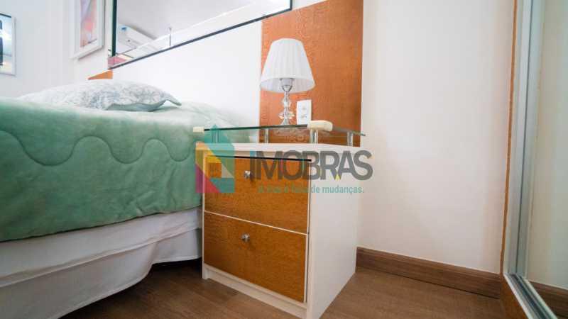 cf47619c-4dc6-4936-85c0-b2d9ee - Flat para venda e aluguel Rua Djalma Ulrich,Copacabana, IMOBRAS RJ - R$ 950.000 - FLA1525 - 27