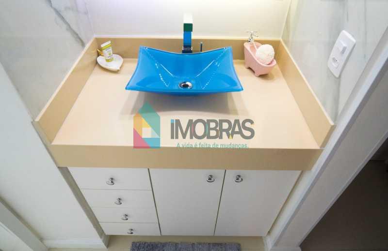 e1dbeaa9-a203-407c-9b3f-9e8be9 - Flat para venda e aluguel Rua Djalma Ulrich,Copacabana, IMOBRAS RJ - R$ 950.000 - FLA1525 - 29