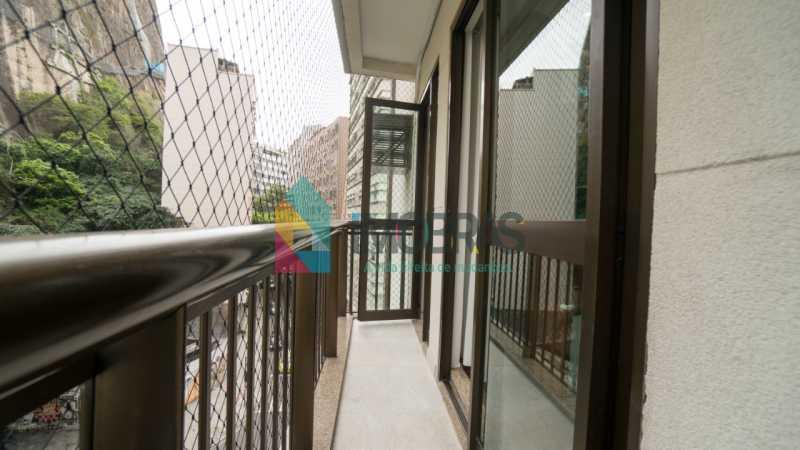 e5e4da25-e77d-406b-b362-8d94d0 - Flat para venda e aluguel Rua Djalma Ulrich,Copacabana, IMOBRAS RJ - R$ 950.000 - FLA1525 - 30