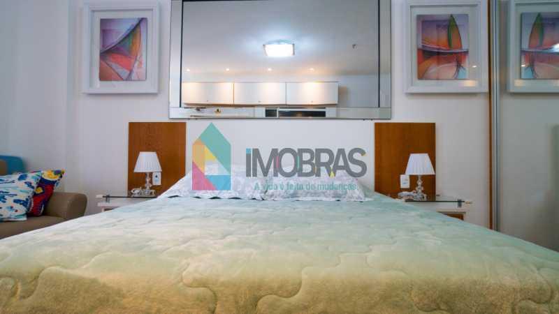 e95486e2-1ba5-42e6-bd40-42f880 - Flat para venda e aluguel Rua Djalma Ulrich,Copacabana, IMOBRAS RJ - R$ 950.000 - FLA1525 - 31