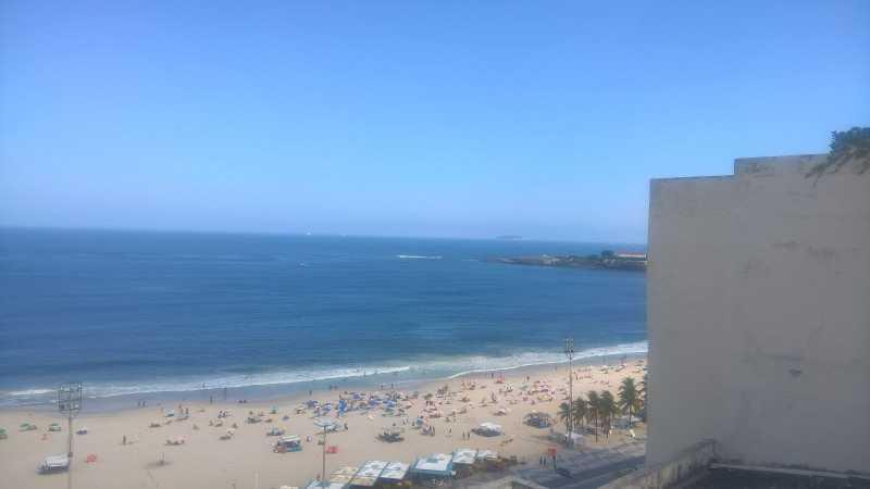 IMG-20160215-WA0015 - Apartamento À VENDA, Copacabana, Rio de Janeiro, RJ - AP3647 - 8
