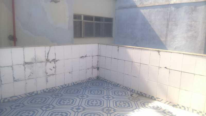 IMG-20160215-WA0016 - Apartamento À VENDA, Copacabana, Rio de Janeiro, RJ - AP3647 - 6