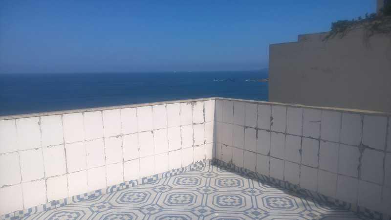 IMG-20160215-WA0017 - Apartamento À VENDA, Copacabana, Rio de Janeiro, RJ - AP3647 - 5