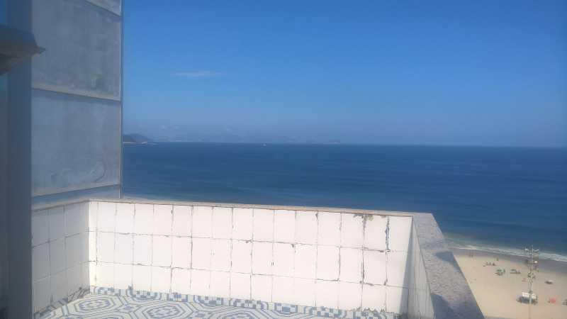 IMG-20160215-WA0018 - Apartamento À VENDA, Copacabana, Rio de Janeiro, RJ - AP3647 - 9