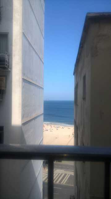 IMG-20160215-WA0025 - Apartamento À VENDA, Copacabana, Rio de Janeiro, RJ - AP3647 - 12
