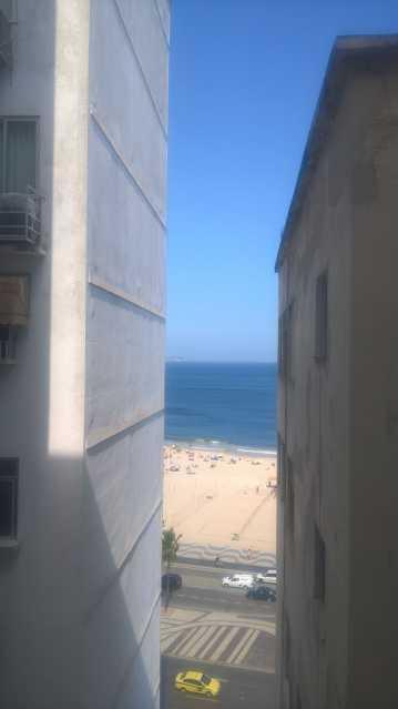 IMG-20160215-WA0026 - Apartamento À VENDA, Copacabana, Rio de Janeiro, RJ - AP3647 - 13