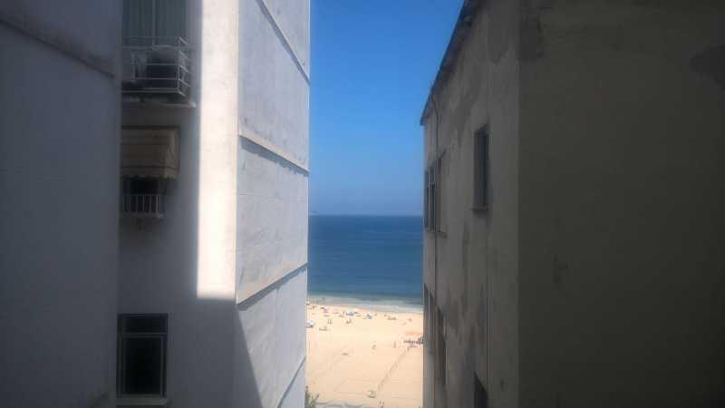 IMG-20160215-WA0038 - Apartamento À VENDA, Copacabana, Rio de Janeiro, RJ - AP3647 - 18