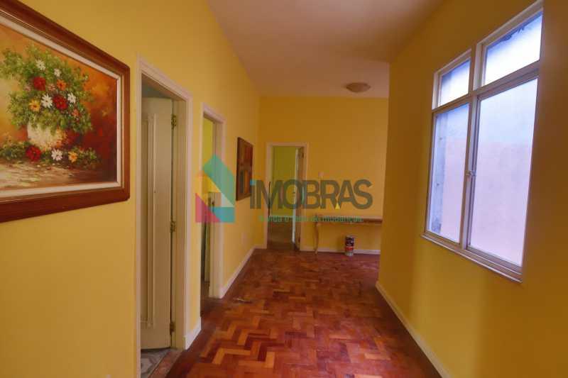 IMG_0937 - APARTAMENTO DUPLEX 5 QUARTOS COPACABANA - AP4790 - 8