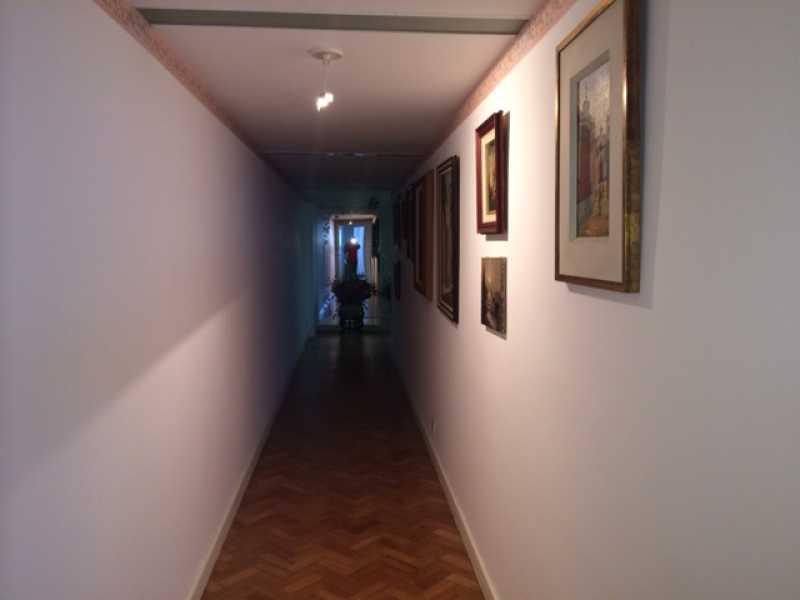 1 - Apartamento Avenida Atlântica,Copacabana,IMOBRAS RJ,Rio de Janeiro,RJ À Venda,3 Quartos,250m² - AP1059 - 8