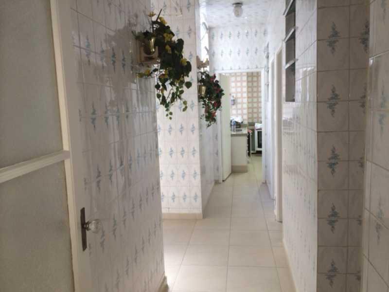 2 - foto 2 - Apartamento Avenida Atlântica,Copacabana,IMOBRAS RJ,Rio de Janeiro,RJ À Venda,3 Quartos,250m² - AP1059 - 9