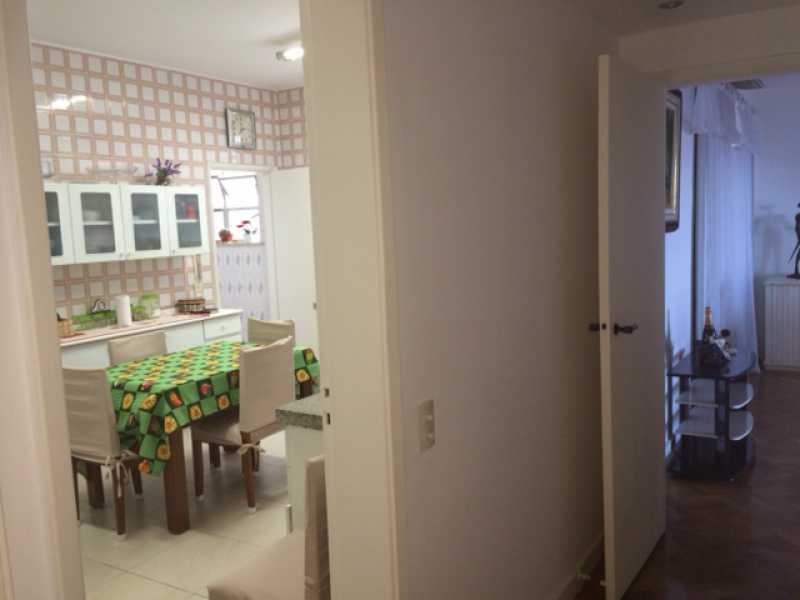 2 - Apartamento Avenida Atlântica,Copacabana,IMOBRAS RJ,Rio de Janeiro,RJ À Venda,3 Quartos,250m² - AP1059 - 10