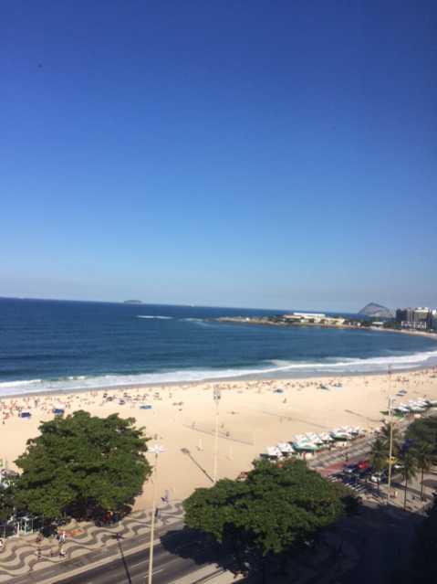 3 - foto 3 - Apartamento Avenida Atlântica,Copacabana,IMOBRAS RJ,Rio de Janeiro,RJ À Venda,3 Quartos,250m² - AP1059 - 11