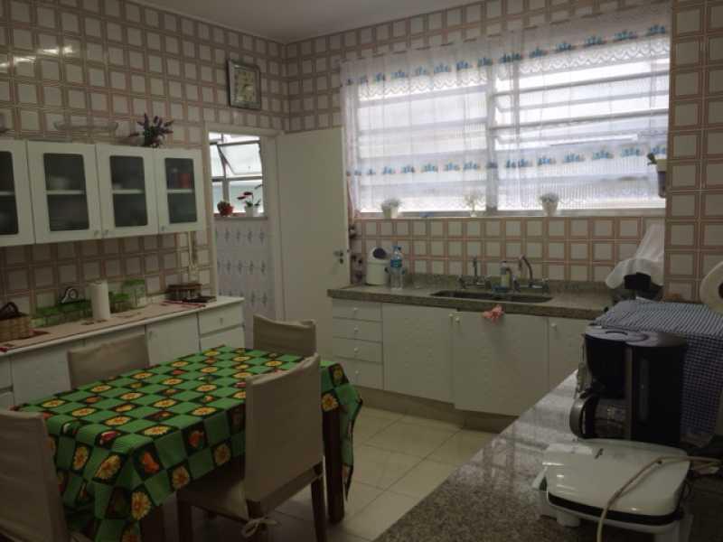4 - foto 4 2 - Apartamento Avenida Atlântica,Copacabana,IMOBRAS RJ,Rio de Janeiro,RJ À Venda,3 Quartos,250m² - AP1059 - 6