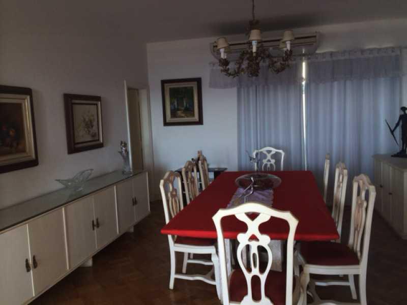 5 - foto 5 - Apartamento Avenida Atlântica,Copacabana,IMOBRAS RJ,Rio de Janeiro,RJ À Venda,3 Quartos,250m² - AP1059 - 4