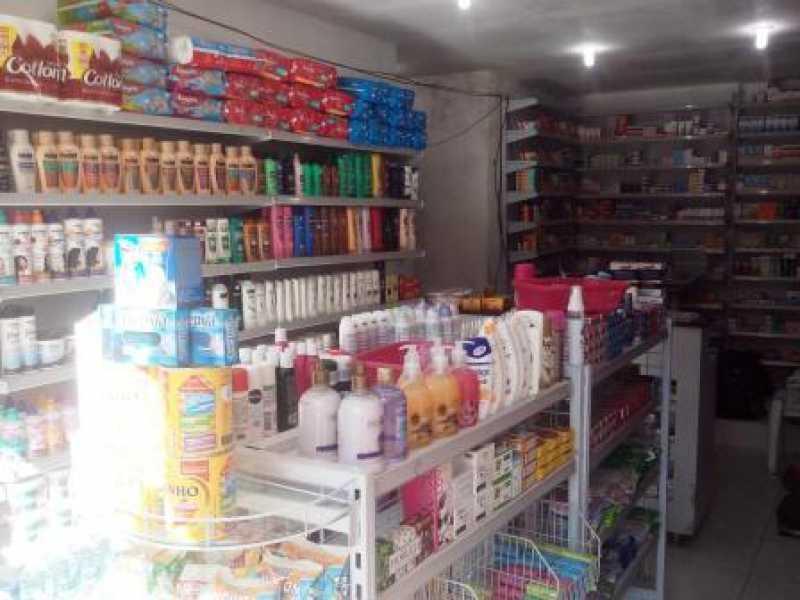 IMG_20160425_133639 - Casa à venda Rua Euclides da Rocha,Copacabana, IMOBRAS RJ - R$ 290.000 - CA4092 - 1
