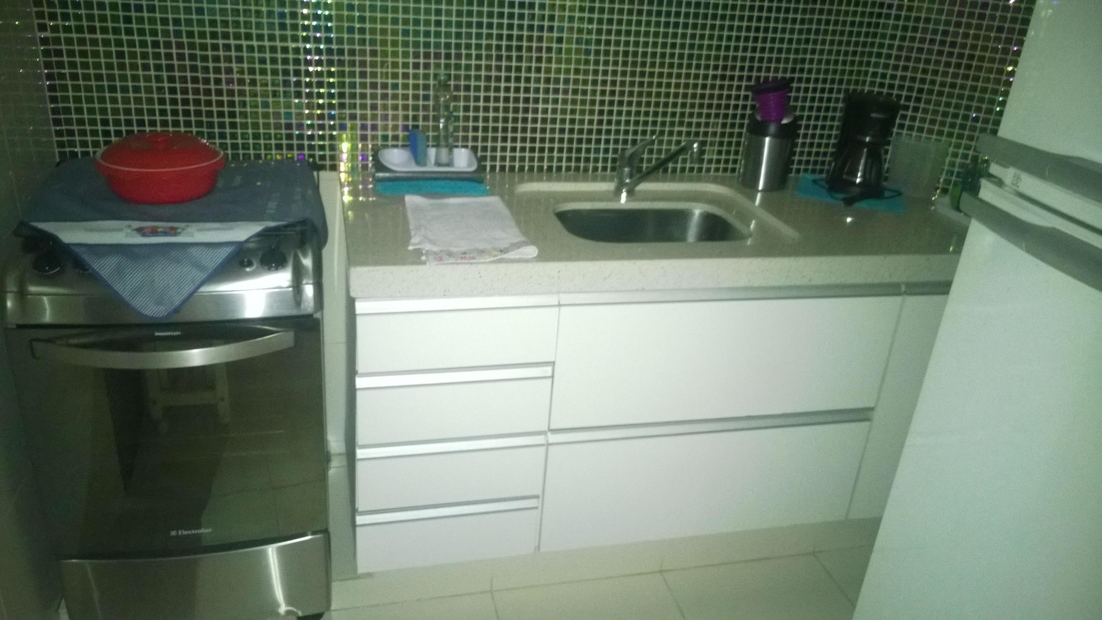 FOTO0 - Apartamento À VENDA, Copacabana, Rio de Janeiro, RJ - AP958 - 7