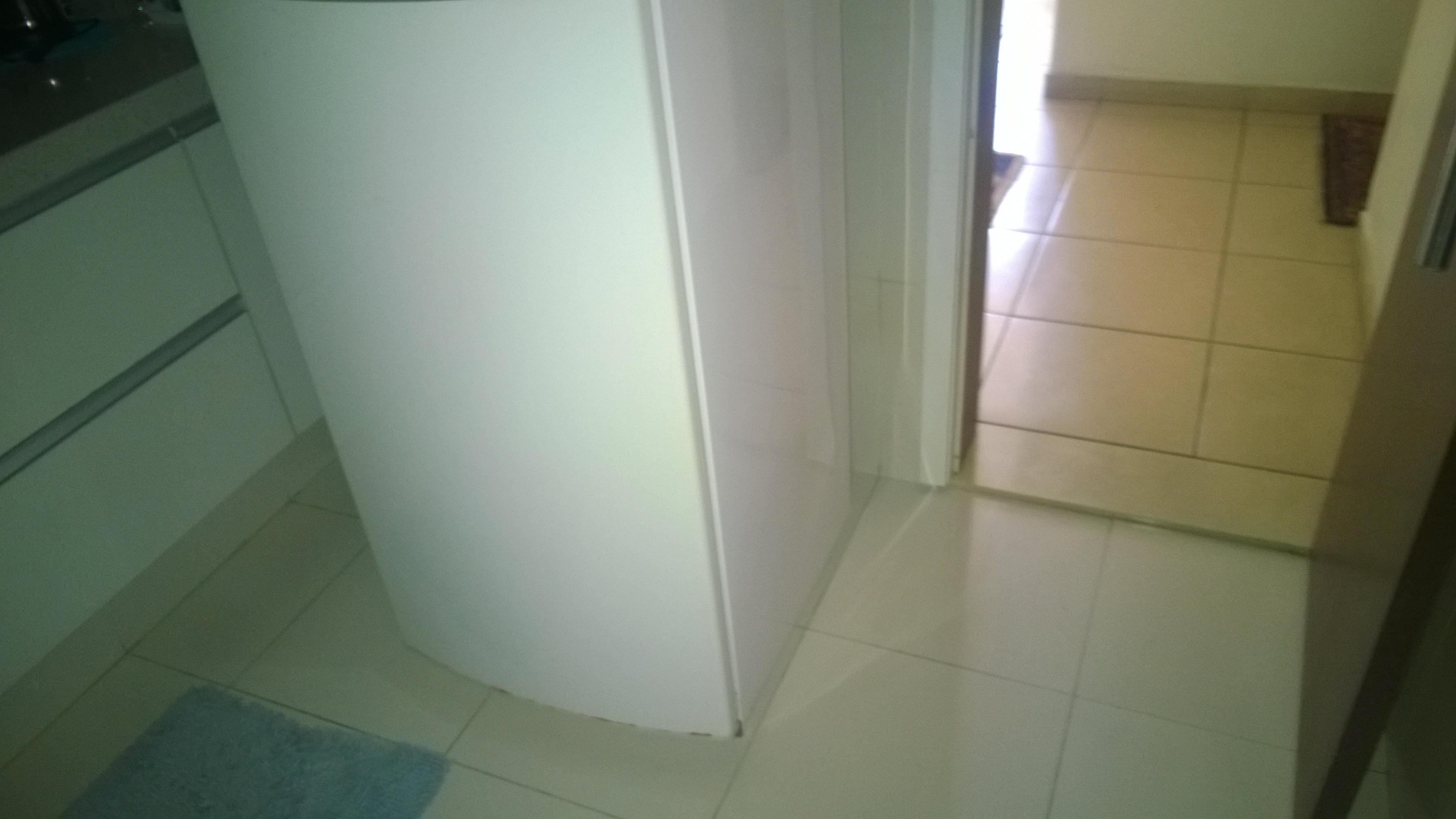 FOTO1 - Apartamento À VENDA, Copacabana, Rio de Janeiro, RJ - AP958 - 11