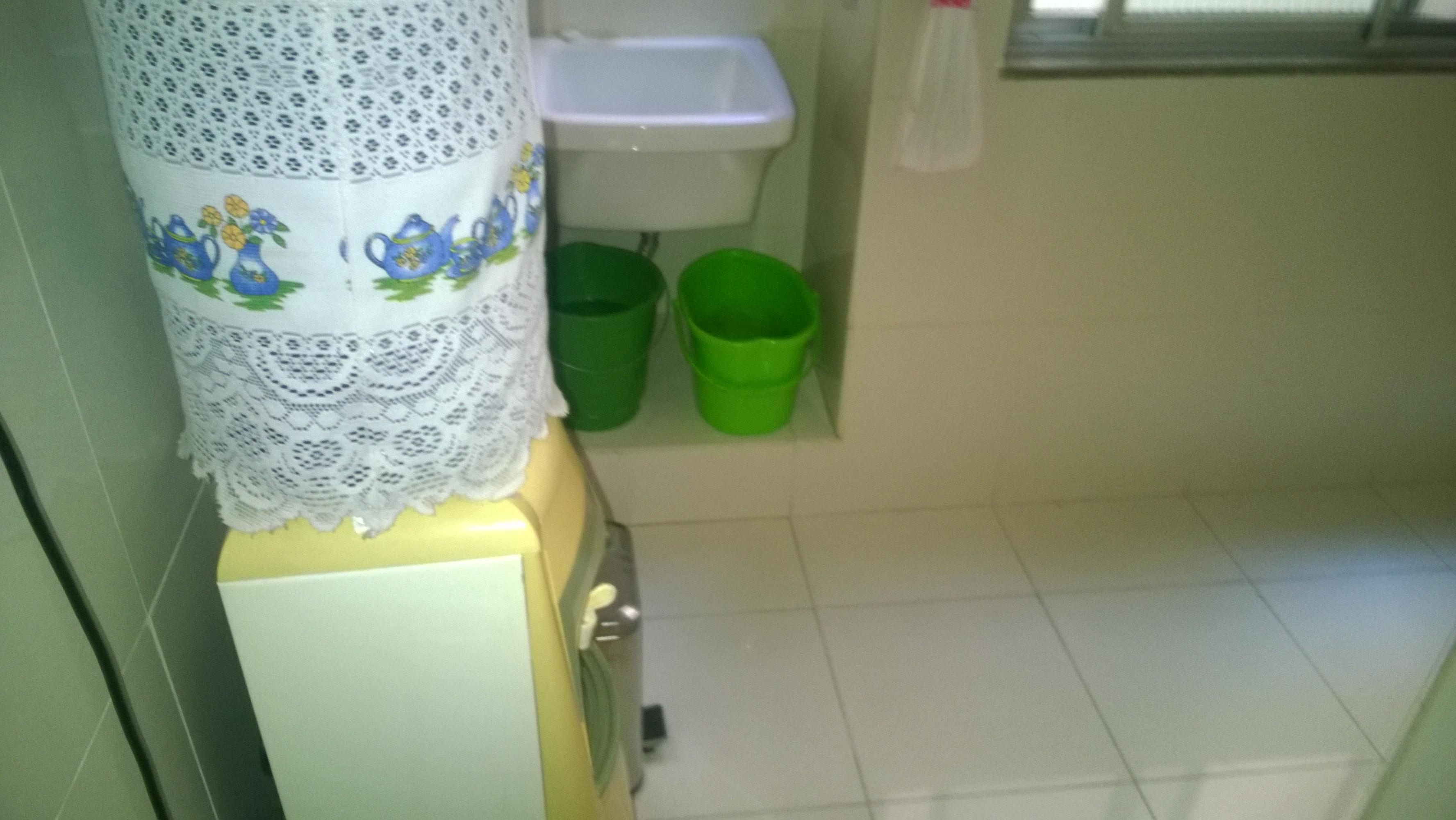 FOTO2 - Apartamento À VENDA, Copacabana, Rio de Janeiro, RJ - AP958 - 8