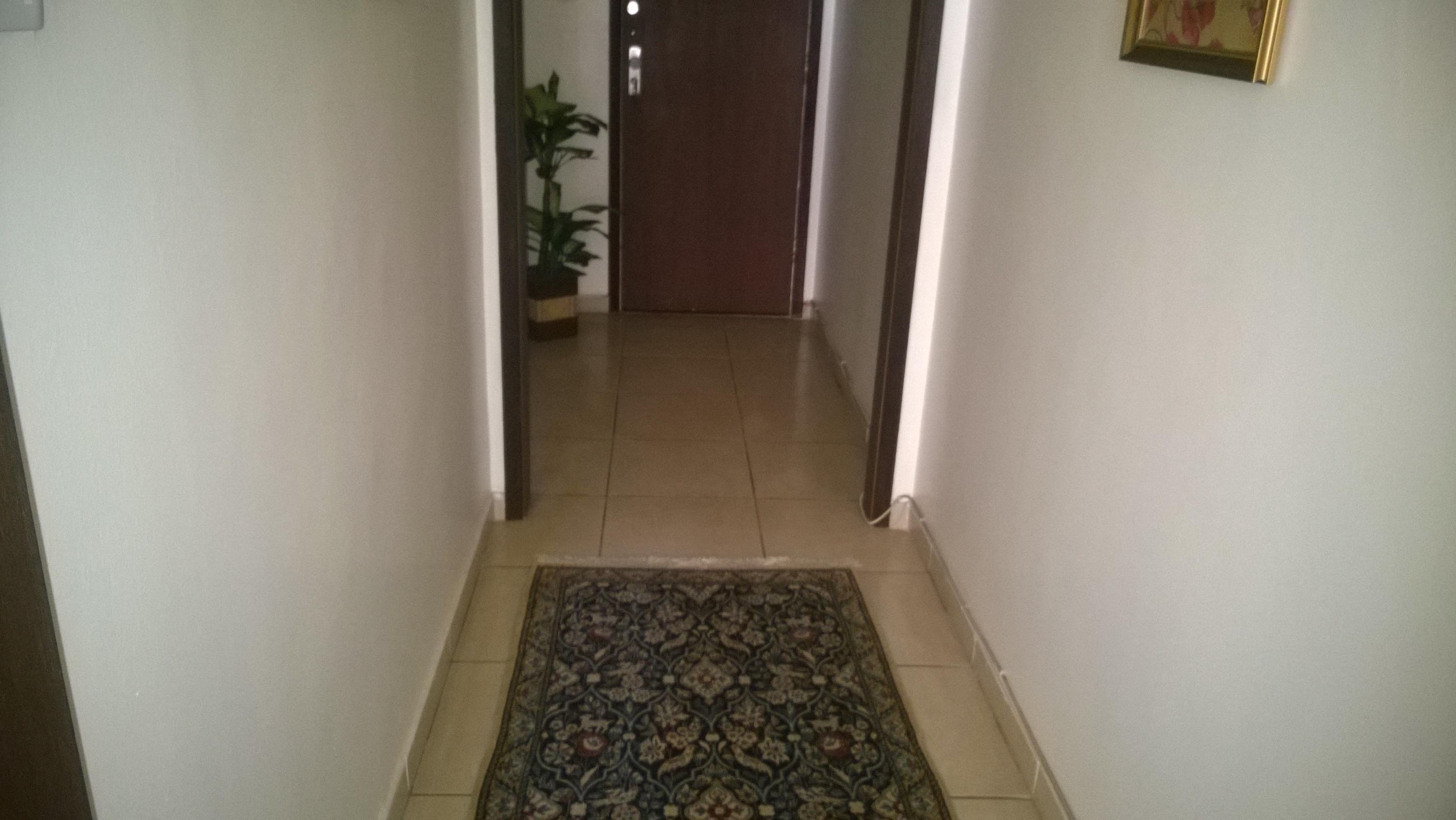 FOTO10 - Apartamento À VENDA, Copacabana, Rio de Janeiro, RJ - AP958 - 19