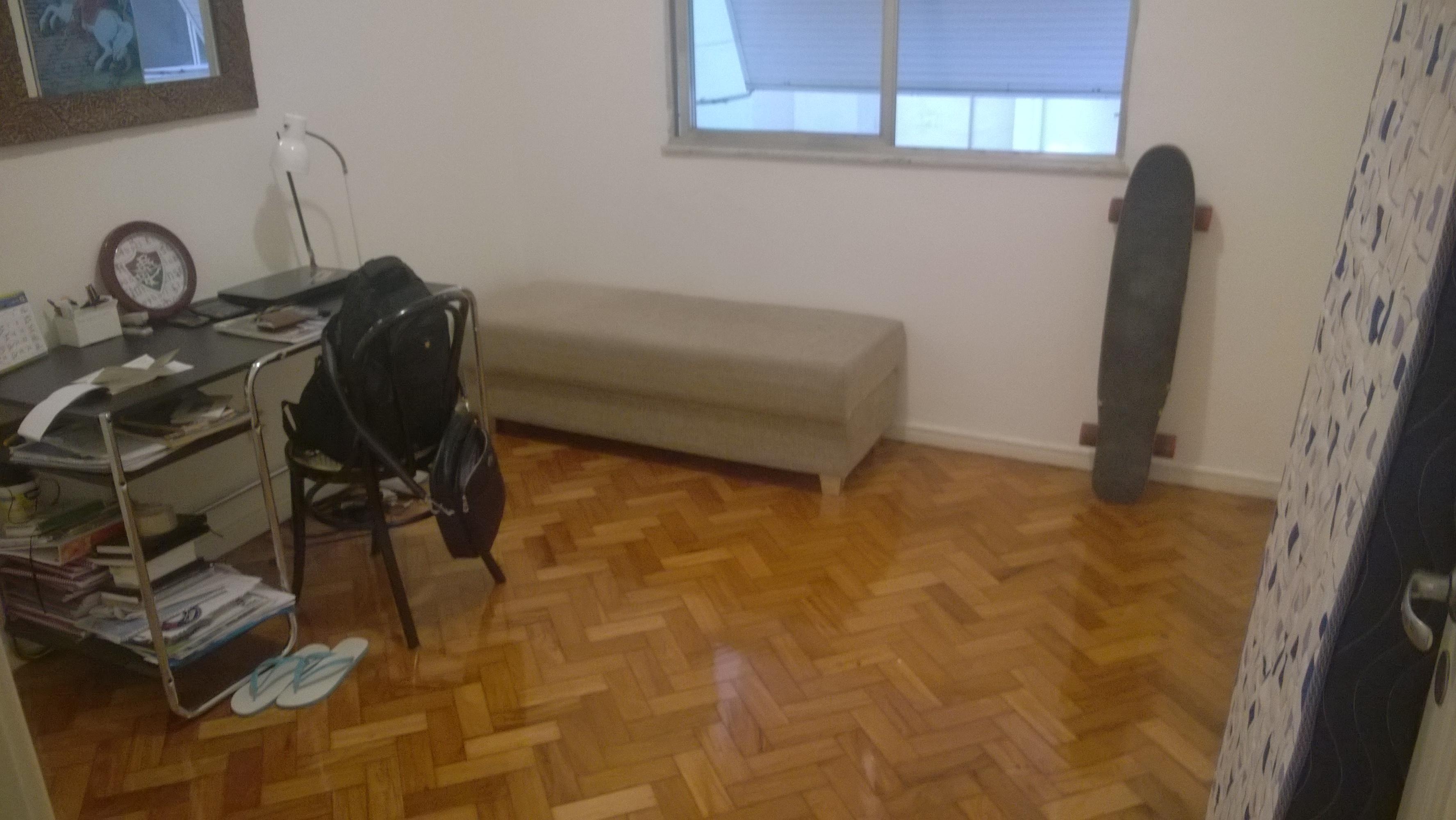 FOTO12 - Apartamento À VENDA, Copacabana, Rio de Janeiro, RJ - AP958 - 21