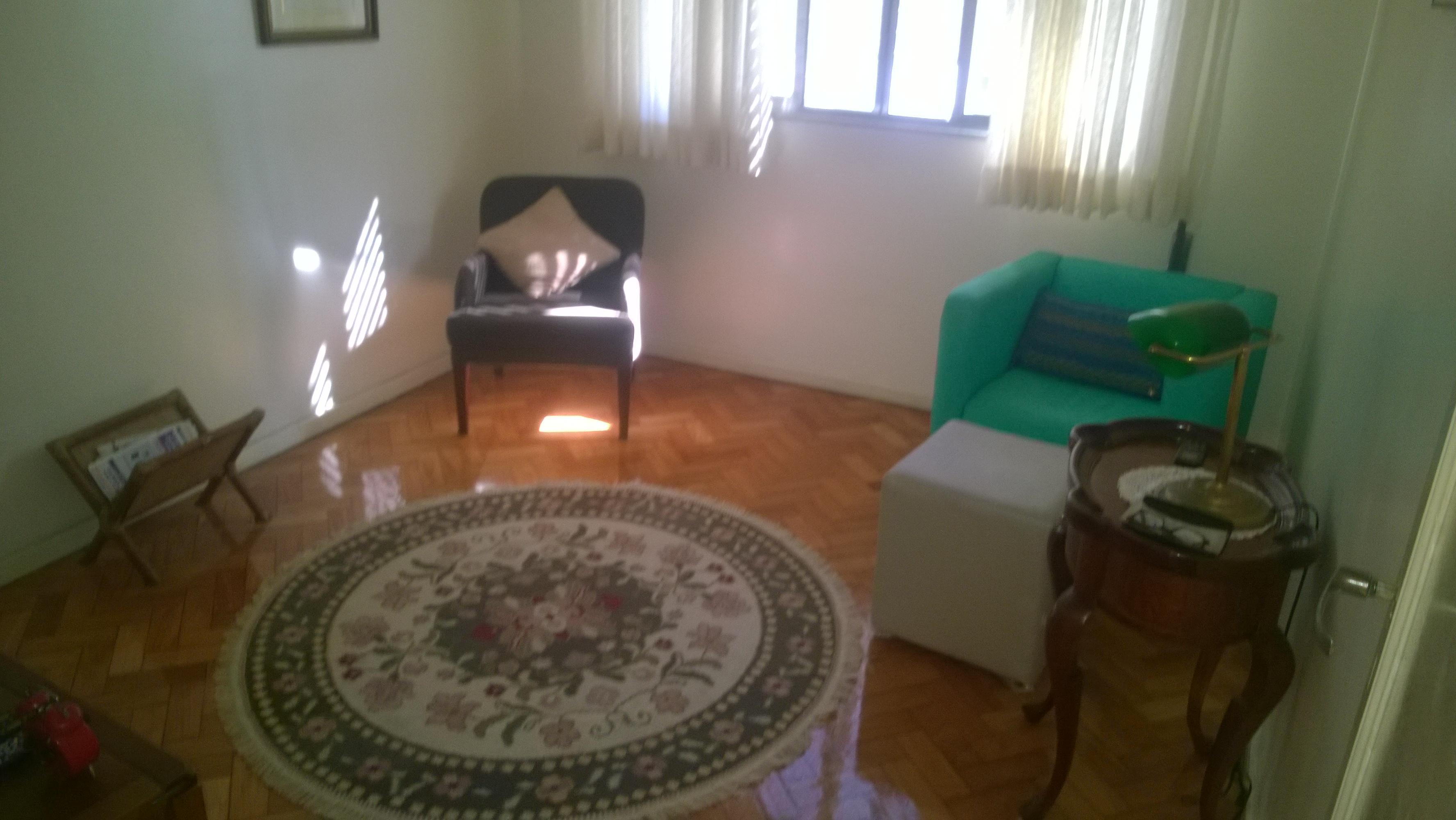 FOTO14 - Apartamento Rua Francisco Sá,Copacabana, IMOBRAS RJ,Rio de Janeiro, RJ À Venda, 3 Quartos, 100m² - AP958 - 4
