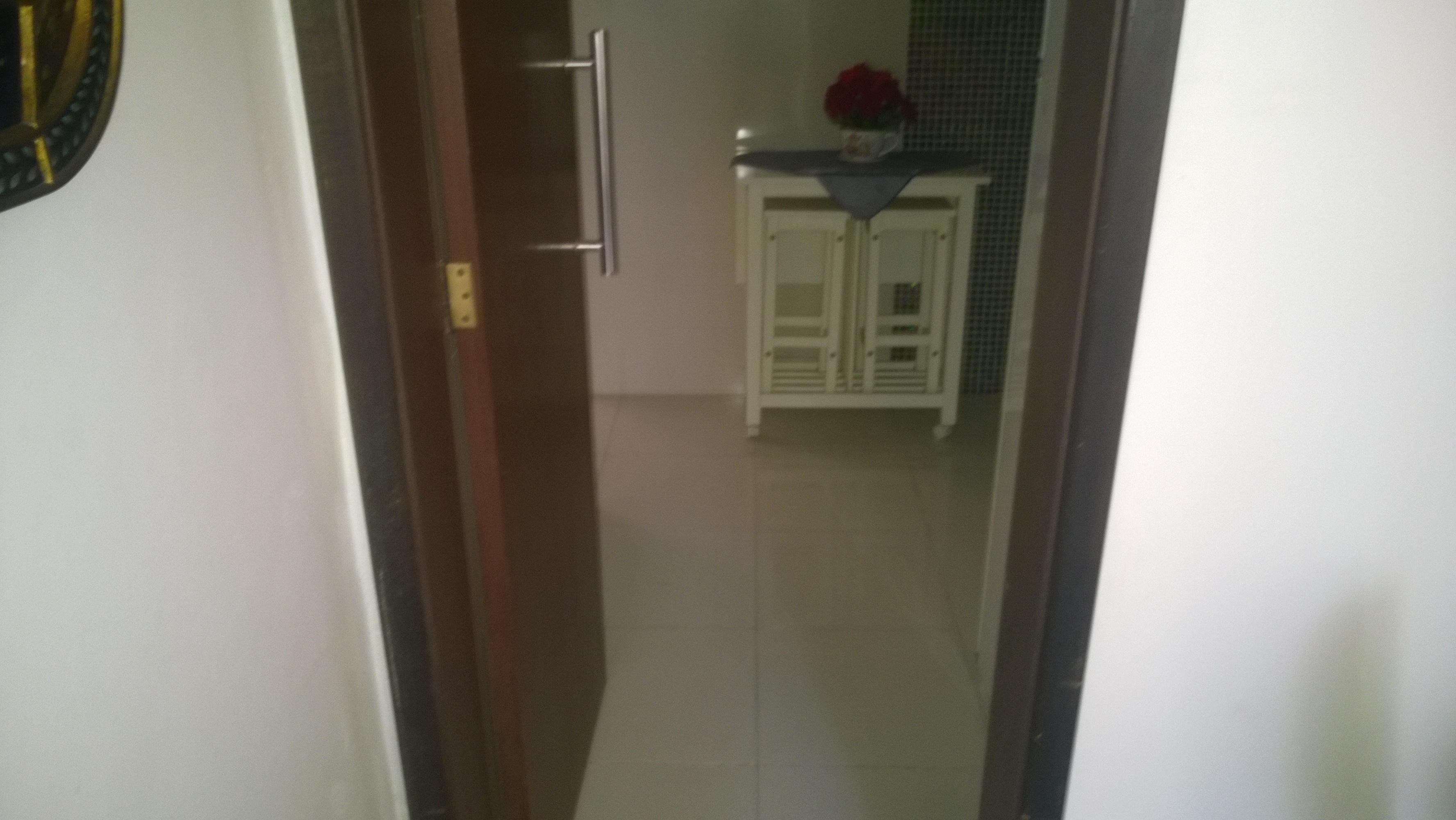 FOTO32 - Apartamento À VENDA, Copacabana, Rio de Janeiro, RJ - AP958 - 10