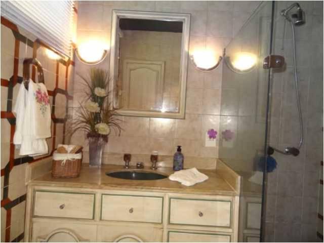 FOTO1 - Apartamento 3 quartos Copacabana - AP3803 - 19