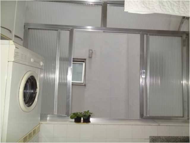 FOTO9 - Apartamento 3 quartos Copacabana - AP3803 - 26