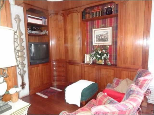 FOTO14 - Apartamento 3 quartos Copacabana - AP3803 - 16
